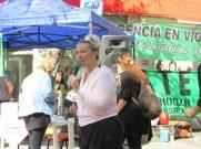 Radio Abierta Mujeres 10