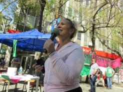 Radio Abierta Mujeres 13
