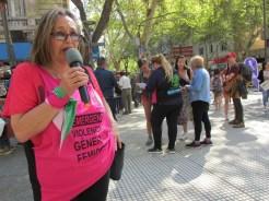 Radio Abierta Mujeres 20