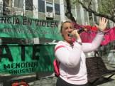 Radio Abierta Mujeres 27