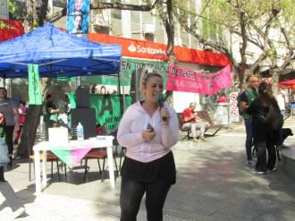 Radio Abierta Mujeres 8