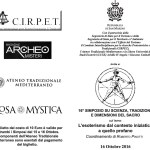 16_scienza_sacro_2016