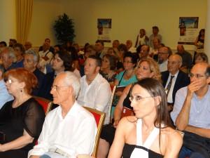 Riccione 280616 47
