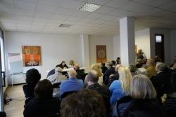 Udine 090416 12
