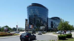 Podgorica 2