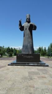 Podgorica 3