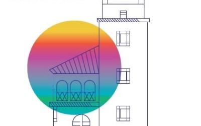 Jornades d'Economia Social i Solidària de Barberà del Vallès. Del 12 al 23 de novembre