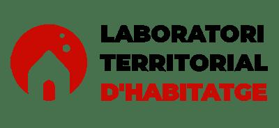 Enquesta i trobada virtual del Laboratori Territorial de l'Habitatge
