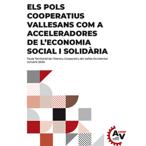 Relleu Cooperatiu Ateneu Vallès Occidental