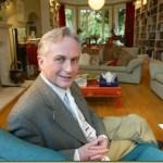 La amenaza de las escuelas religiosas – Richard Dawkins