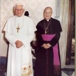 Sectas católicas: El Opus Dei – Alberto Moncada