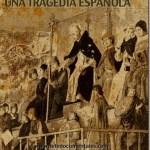 La Inquisición: una tragedia española–Documental