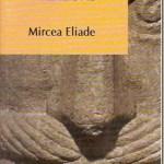 Mito y Realidad – Mircea Eliade