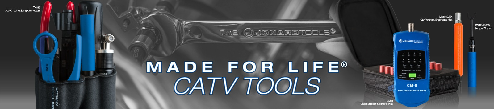 Product_Feature_Banner_JT_Choice_CATV_Tools