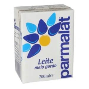 Leite_UHT_Meio_Gordo_Parmalat_200mL_Até_Ti