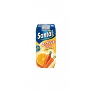 Sumo_Laranja_Cenoura_Active_Drink_330ml_Santal_Até_Ti