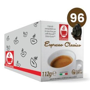 Café_Expresso_Classico_96_Cápsulas_Bonini_Até_Ti