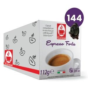 Café_Expresso_Forte_Bonini_144_Cápsulas_Até_Ti