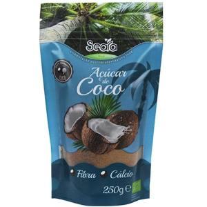 Açúcar de Côco Seara 250g até ti