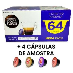 DOLCE_GUSTO_ristretto_64+4_amostras_bonini_ate_ti