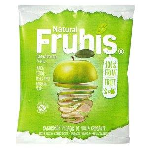 Fruta_Desidratada_Maçã_Verde_Frubis_20g_ate_ti