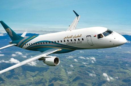 الطيران العماني يصدر تعميمًا حول توظيف الأقارب