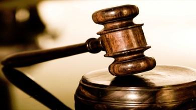 Photo of ثلاثة أحكام قضائية ضد مؤسسات تجارية في صحار