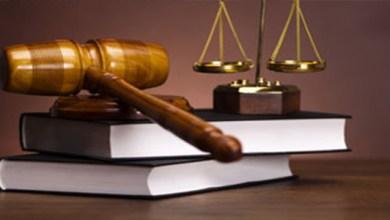 Photo of في محكمة السيب: قاضٍ يدفع من جيبه الخاص لينقذ متهمًا