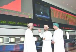 Oman%20financ%202014