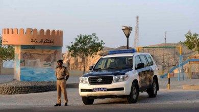 Photo of الشرطة تطيح بشبكة تهرّب متسللين للسلطنة