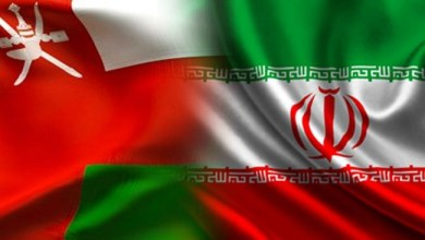 صورة تحديد آخر رحلة لإرجاع المواطنين من إيران.. وسفارتنا تضع أرقامًا للحجوزات