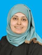 Photo of فاطمة اللواتية