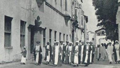 Photo of ما تفاصيل حرب المقاطعة والقرنفل بين العمانيين والهنود في زنجبار؟