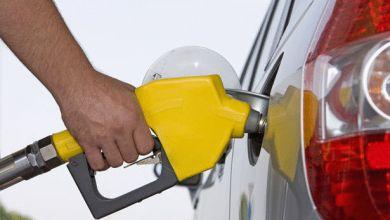Photo of المالية توجّه إلى استخدام وقود 91 للسيارات الحكومية
