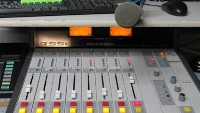 Photo of خمس إذاعات خاصة في السلطنة.. فماذا تعرف عن تنظيمها وترخيصها؟