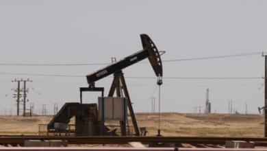Photo of بعد اتفاق أوبك.. النفط والغاز توضح حصص الشركات من إنتاج النفط اليومي