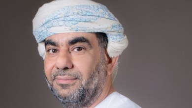 Photo of بتكليف من جلالة السلطان .. رئيس إثراء يُشارك في اجتماع الدورة الـ47 للمنتدى الاقتصادي العالمي