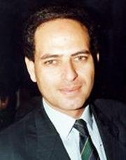 mamdouh_abdaalim