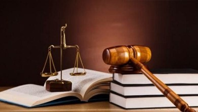 Photo of احذر: عقوبات ضد من يُخالِف 4 إجراءات تتعلق بكورونا