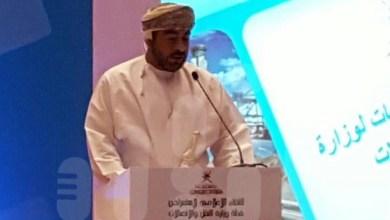 Photo of الفطيسي: قطاع سيارات الأجرة الآن دون الطموح ومبادرة لشركة مختصة بالأراضي