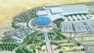 Photo of بالخريطة.. تعرّف على المسارات المختلفة للوصول إلى مركز عمان للمؤتمرات والمعارض