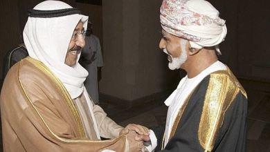 Photo of سلطنة عمان ودولة الكويت.. علاقات متينة وآفاق رحبة