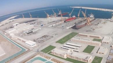 Photo of بالأرقام: الاستثمار الأجنبي المباشر في السلطنة يتخطى 11 مليار ريال