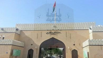 Photo of بلدية مسقط تؤجل إغلاق متنزه القرم الطبيعي