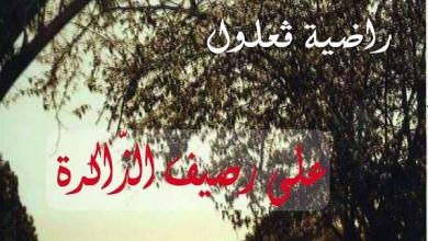 Photo of لا تنسى الحفيدة ما وقع أو إطلالة على رصيف الذاكرة