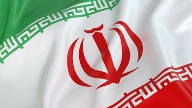 صورة إرجاع أكثر من 600 عماني من إيران