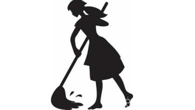 Photo of هربت عاملة المنزل فماطل المكتب في إرجاع المبلغ، والمحكمة تُدينه