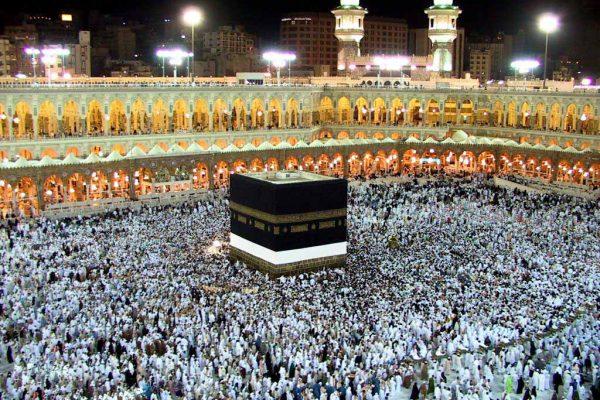 حسابات فلكية تحدد غرة ذي الحجة وتاريخ عيد الأضحى المبارك في السلطنة