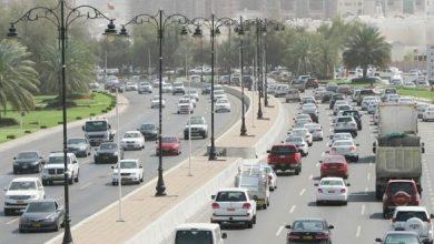 """Photo of استدعاء أكثر من ٦٠٠ سيارة من أسواق السلطنة و""""المستهلك"""" توضح السبب"""
