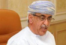 Photo of وزير الصحة: الوافدون لم يدفعوا حتى الآن ريالًا واحدًا